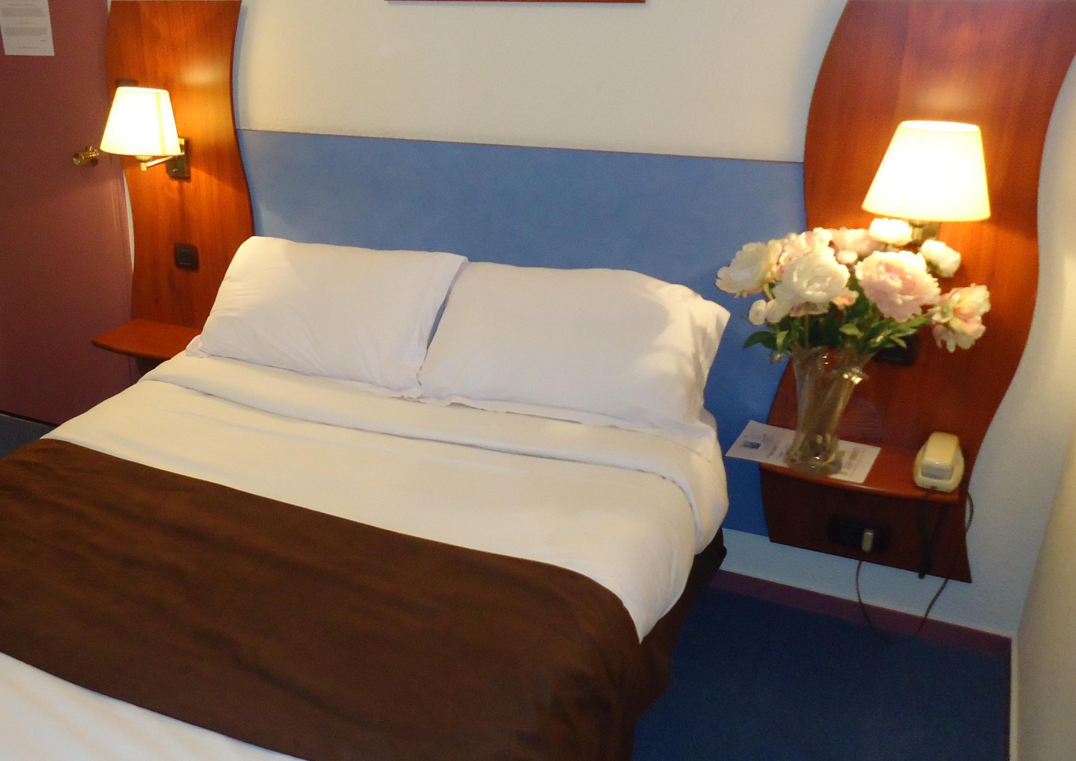 Hotel Lu0027Estuaire à ST BREVIN LES PINS   Chambres Du0027hotel